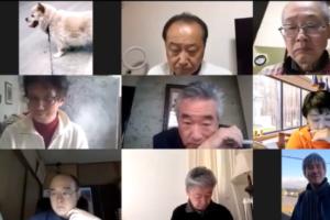 ScreenShot 20201108015912 300x200 - 11月7日(土)東京思風塾「資本主義経済から人格主義経済へ 人間をしあわせにする経済とは」