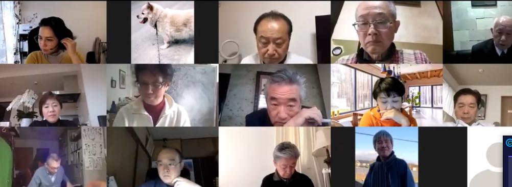 ScreenShot 20201108015912 - 11月7日(土)東京思風塾「資本主義経済から人格主義経済へ 人間をしあわせにする経済とは」