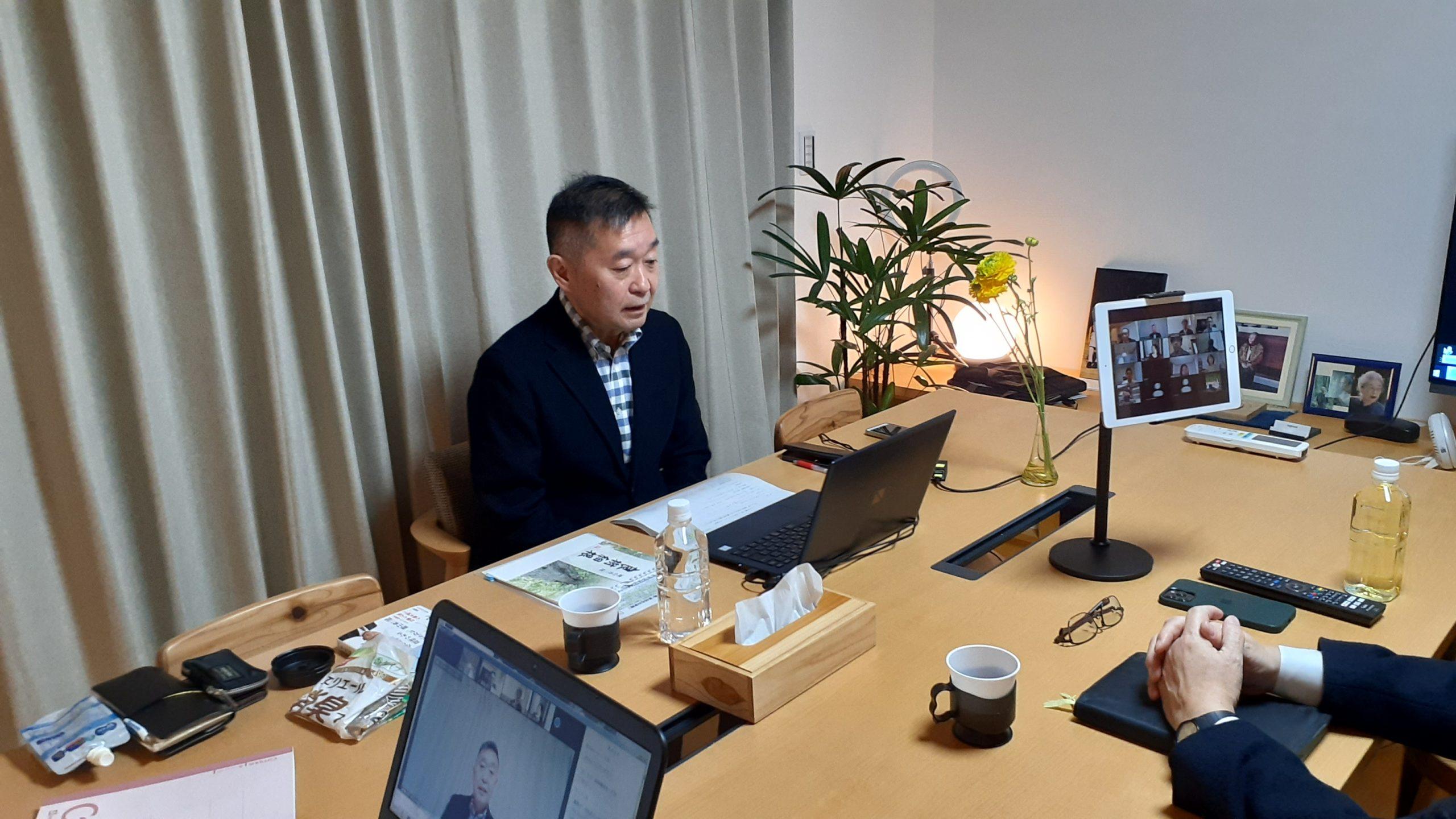 20210305 080544 scaled - 100年咲CAS鍵山先生講演