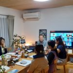 26928 150x150 - 2021年5月1日東京思風塾「美しい経営」をテーマに開催
